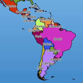 Map chart and Mapping Charts for ASP.NET by .net CHARTING on map show patagonia, map of chile and hawaii, map of chile with cities, map of nuclear power plants in the world, political leader of chile, map of patagonia region, people from chile, map of el cono sur, ecuador and chile, large map of chile, printable map of chile, political map of chile, map of chile coast, map of peru, detailed map of chile, map of patagonia chile, map chile argentina border, map of copiapo chile, street map of villarrica in chile, map of southern chile,